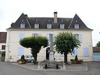Sus - mairie-école.jpg