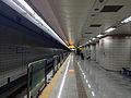Suseonggucheong-KBS-station 20140502 141857.jpg