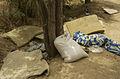 Suspected Al-Qaida Prison Camp DVIDS46024.jpg