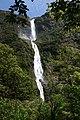 Sutherland Falls 2011.jpg