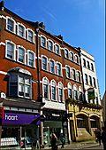 Sutton, Surrey, Greater London - High Street buildings above shops (2).jpg