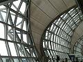 Suvarnabhumi International Airport P1110872.JPG
