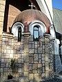 Sv. Climent Ohridski (92).JPG