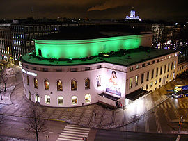 Svenska Teatern by night.jpg