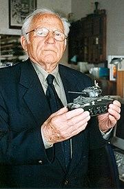 Sverre Bratland