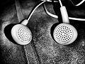 Svln4821 music.jpg