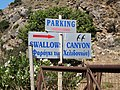Swallows Canyon 03.JPG