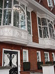 Swan House, 17 Chelsea Embankment 01.JPG
