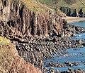 Swanlake Bay - geograph.org.uk - 1570744.jpg