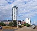 Swansea 3.jpg