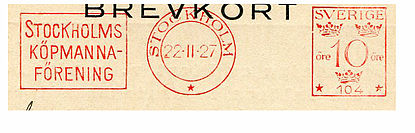 Sweden stamp type A1.jpg