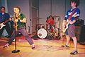 Sweep the Leg Johnny - Champaign-Urbana - Stierch.jpg