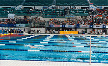 Swimming Atlanta Paralympics (28).jpg