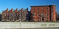 Swinford Townhouses & Apartments.jpg