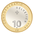 Swiss-Commemorative-Coin-2004-CHF-10-reverse.png