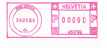 Switzerland stamp type C22.jpg