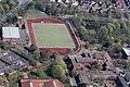 Syke Schulkomplex Sportplatz IMG 0487.JPG