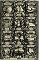 Symbolographia, sive De arte symbolica sermones septem (1702) (14767585223).jpg