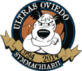 Symma logo.png