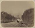 Syr Darya Oblast. City of Tashkent. Moscow Street WDL10944.png
