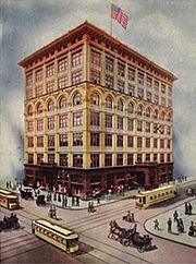 Syracuse 1900 mccarthy