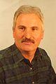 Székely Ferenc 1992-2.jpg