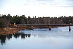 Täränönväylä, Norrbotten.jpg