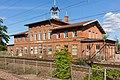 Töreboda station.jpg