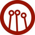 Tři ocásci logo.png
