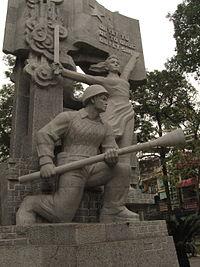 Tượng Trận Hà Nội 1946.jpg