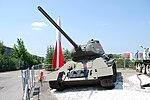 T-34-85 (6089771751).jpg