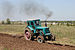 T-40A tractor 2012 G06.jpg