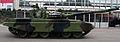 T-72 1.jpg
