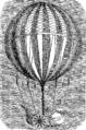 T2- d493 - Fig. 285. — Aérostat de Testu-Brissy.png