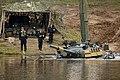T80U-UnderwaterDriving2019-14.jpg