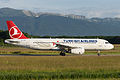TC-JPH, Turkish Airlines, Airbus A320-232 (19073790862).jpg
