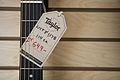 TGFT03 Taylor 114CE fretboard - Taylor Guitar Factory.jpg