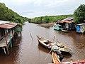 TL46 Nguyen van cu, An thới,Phuquoc, vietnam - panoramio.jpg