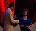 TNW Con EU15 - Neelie Kroes - 4.jpg