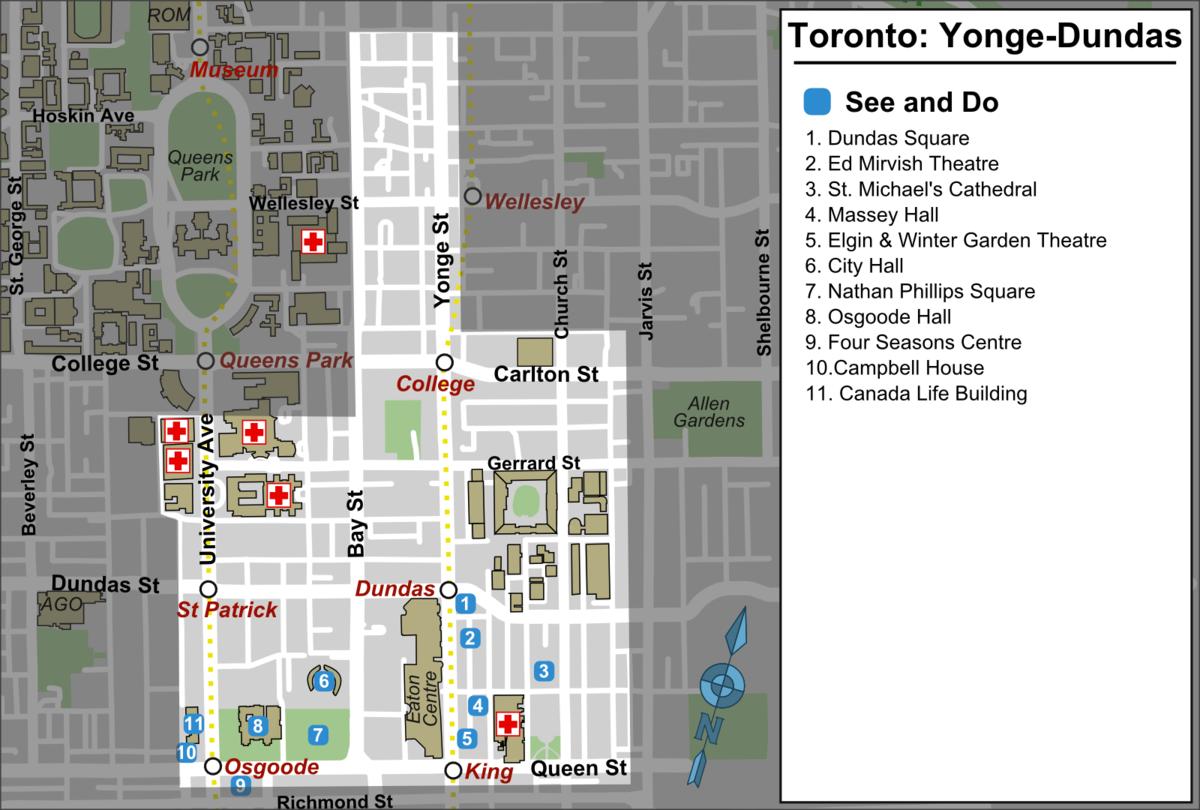 toronto yonge dundas u2013 travel guide at wikivoyage