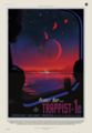 TRAPPIST-1e Const CMYK Print.png