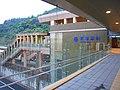 TRA Baifu Station 20070710.jpg