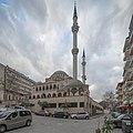 TR Denizli asv2020-02 img02 Ulu Mosque.jpg