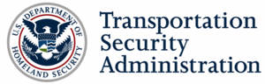 English: Transportation Security Administratio...