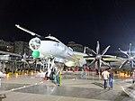 TU-142 Aircraft Model.jpg