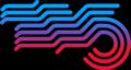 TV5 logo 1988.png