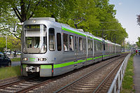 TW2000 2500 Schaumburgstrasse Hanover Germany 01.jpg