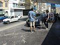 Ta' Xbiex Marina Rd, Ta' Xbiex, Malta - panoramio (5).jpg