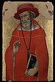 Taddeo di Bartolo - Saint Jerome - 1943.250 - Yale University Art Gallery.jpg