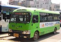 Taean Bus 1007.JPG